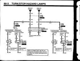 2004 F350 Wiring Schematic 2004 F250 Wiring Diagram