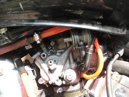 honda shadow carburetor hose diagram honda image 84 vt700c carb hose routing honda shadow forums shadow on honda shadow carburetor hose diagram