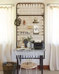 Small Picture Home Office Ideas How to Decorate a Home Office
