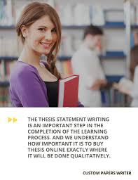 custom thesis writing service professional thesis help online thesis writing service