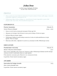 open office resume template 2015 template ats friendly resume template inspirational format cv ats