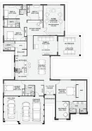 plans for remodeling a house unique remodeling floor plans luxury amazing ada home floor plans bathroom