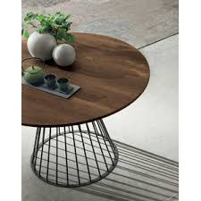 half circle dining table. simple dining brigitte circular dining table for half circle a