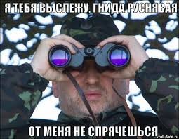 Завтра Путин посетит оккупированный РФ Крым - Цензор.НЕТ 1249