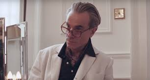 Image result for daniel day lewis