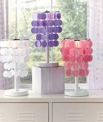 teen girls lamps amazing room lighting cool for girl bedrooms city lights inside 18