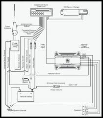 Wiring diagram for 4 channel car lifier new crutchfield wiring diagrams inspirational 4 channel wiring rccarsusa fresh wiring diagram for 4