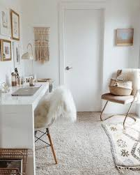 white carpet room. 10 ways to style rugs over wall-to-wall carpeting white carpet room p