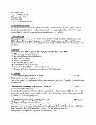 Phlebotomist Job Description Resume Resume Online Builder