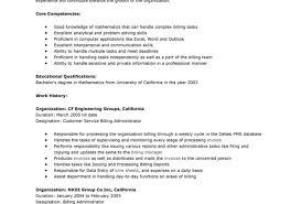 Customer Care Resume Critical Care Technician Sample Resume