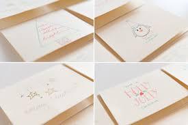 Diy Christmas Cards Diy Christmas Cards