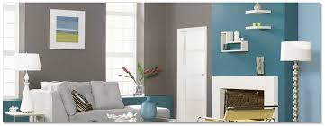 behr paint colors interiorPaint Colors for Living Rooms 2013  House Painting Tips Exterior