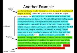 immigration argumentative essay guide