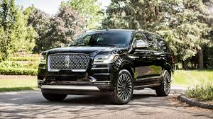 2018 lincoln navigator.  navigator 2018 lincoln navigator everything you need to know about lincolnu0027s biggest  suv for lincoln navigator