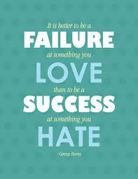 Quotes About Failed Love Amazing Inspirational Quotes About Failure In Love Quotes About Love