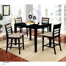 round shaker dining table round shaker dining table with white dining table set of round shaker round shaker dining table