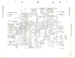 service owner manual honda xl100 electrical wiring diagram,owner Rs 125 Wiring Diagram wiring diagram for a 1978 honda xl100 wiring diagrams and schematics aprilia rs 125 wiring diagram