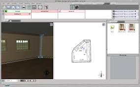 Livecad 3d Home Design 3d Home Design By Livecad 3 2 Dobreprogramy