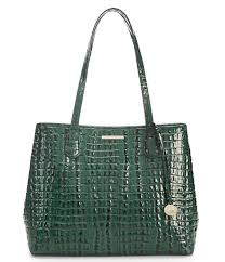 Brahmin La Scala Collection Medium Julian Tote