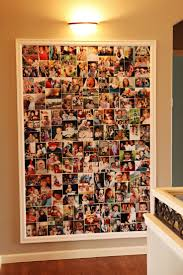 Best 25+ Collage picture frames ideas on Pinterest   Wall collage ...