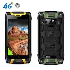 online get cheap sonim mobile phones aliexpress com alibaba group ip68 rugged smartphone android waterproof phone 4g lte shockproof mobile phone 2gb ram 4 5 glonass gps t95 runbo sonim