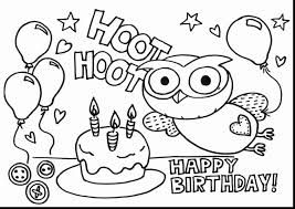 Octonauts Da Colorare Free Printable Curious George Coloring Pages