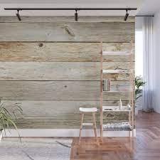 rustic barn board wood plank texture
