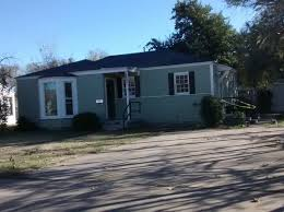 Houses For Rent In Lubbock TX   615 Homes | Zillow