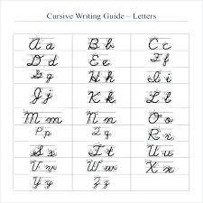 Alphabet Practice Sheets Free Brandonmcferren Club