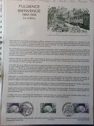 la sorbonne faaade catac nord de la. France -1987-1988 \ La Sorbonne Faaade Catac Nord De I