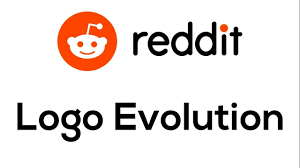 In the last part of animate this static with reddit logo, most people voted for the third version. Reddit Logo Evolution Youtube