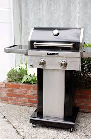 stylish ideas small patio grill sweet small patio decorating for ers and everyone else
