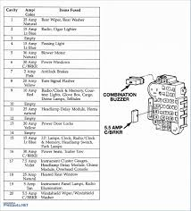 trailer wiring diagram 94 jeep grand cherokee fresh wiring diagram 2000 jeep cherokee wiring diagram