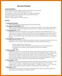 Apa 6 Template Libreoffice Apa 6 Template Edition Sample Paper Getflirty Co