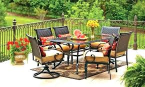 better homes and gardens outdoor home and garden patio furniture cushions patio furniture replacement
