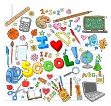Image result for 2018-2019 school year