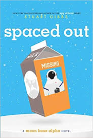 Spaced Online Buy Spaced Out Moon Base Alpha Book Online At Low Prices