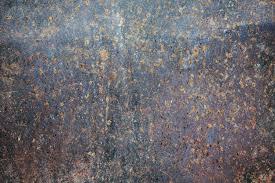 steel texture. Beautiful Texture On Steel Texture
