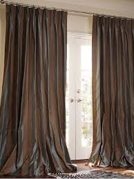 Jcpenney Living Room Curtains Living Room Drapes Living Room Ideas Living Room Ideas