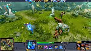 dota 2 v 866 no steam torrent vourd
