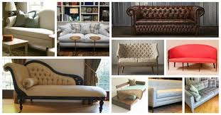 Magnificent Sofa Styles For Every Space
