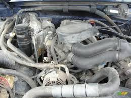 2011 5 0 f150 engine coolant diagrams not lossing wiring diagram • 2011 5 0 f150 engine coolant diagrams wiring library rh 14 yoobi de ford explorer 5 0 engine specs motor 5 0 ford pickup