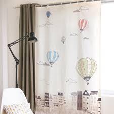 kids curtains ikea childrens curtains
