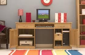 modular solid oak home office furniture. Modular Solid Oak Home Office Furniture C S