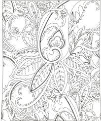 Forgiveness Coloring Pages Lds Fruit Of The Spirit Coloring Pages