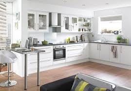 Decorating A White Kitchen Kitchen Fresh Ideas Kitchen Decor Images Kitchen Designs For
