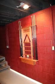 painting cinder block basement walls google search house basement cinder block paint basement concrete wall paint