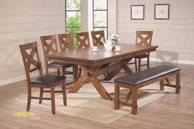 apollo dining table set andrews furniture and mattress including excellent house tip