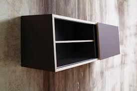 modern bathroom wall cabinets.  Cabinets Bathroom Wall Cabinets With Modern Bathroom Wall Cabinets D