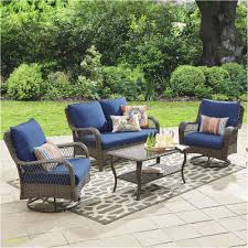 better homes and garden patio furniture. Unique Better Full Size Of Furniture Walmart Outdoor Patio New Walmart Better  Homes And Gardens With Garden R